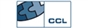 CCL Computers Limited Voucher Codes & Offers