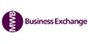 MWB Business Exchange Voucher Codes & Offers